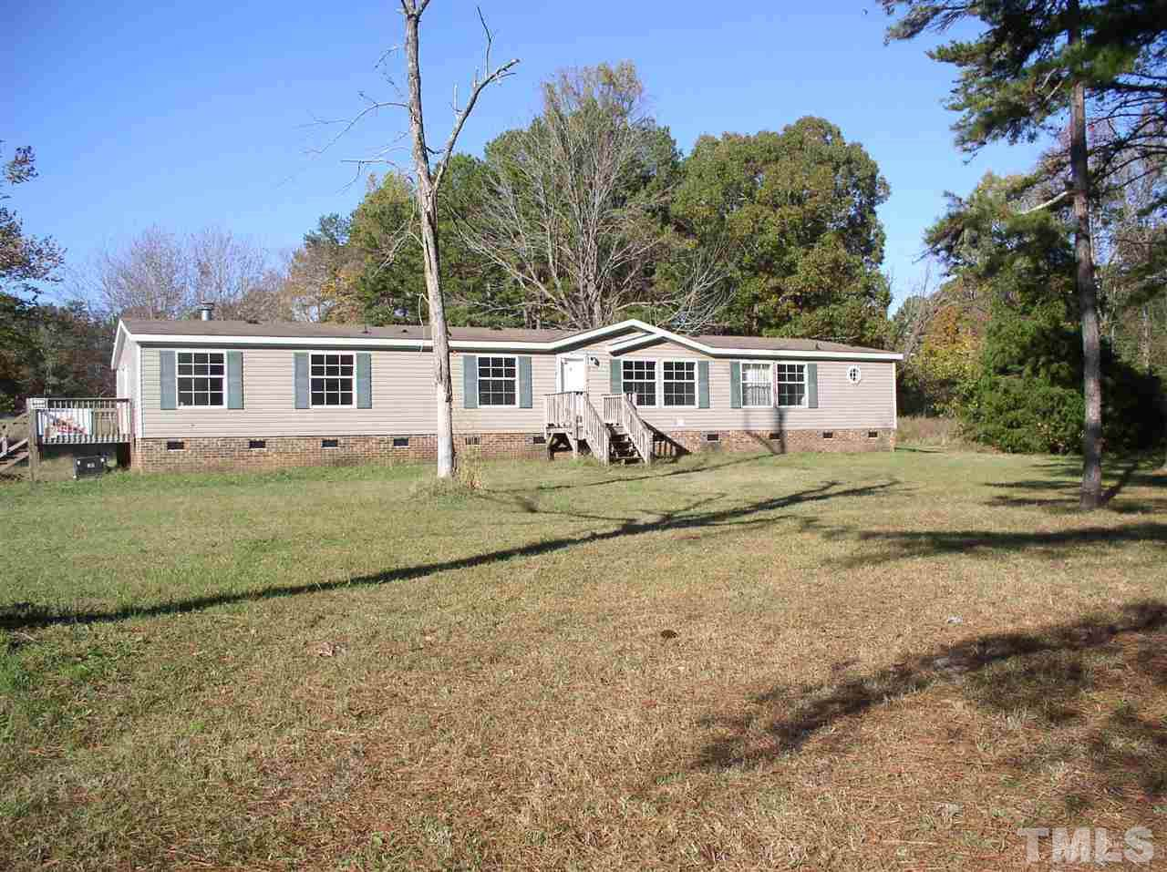 8136 Charlie Stovall Road - Photo 1