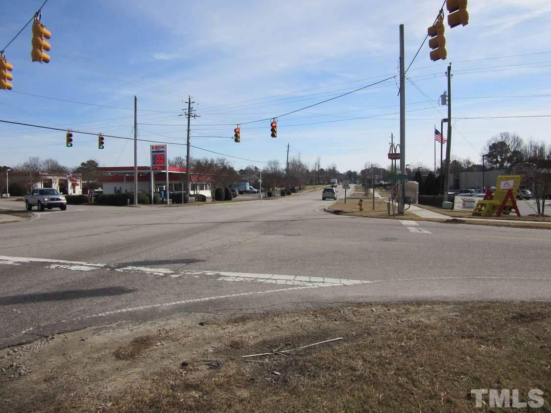 60 Liles Dean Road - Photo 1