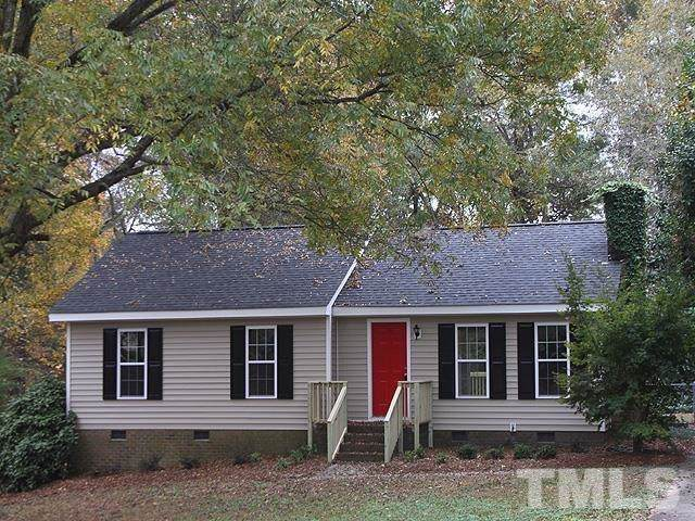 1005 Robinfield Drive, Raleigh, NC 27603 (#2288843) :: Dogwood Properties
