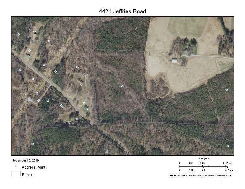 4421 Jeffries Road - Photo 1