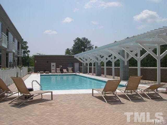 2412 Environ Way #2412, Chapel Hill, NC 27517 (#2289906) :: Sara Kate Homes