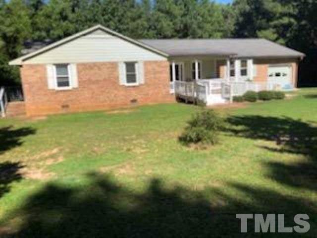 1359 Sutton Road, Louisburg, NC 27549 (#2291007) :: The Results Team, LLC