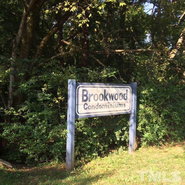 250 S Estes Drive #112, Chapel Hill, NC 27514 (#2291380) :: Dogwood Properties