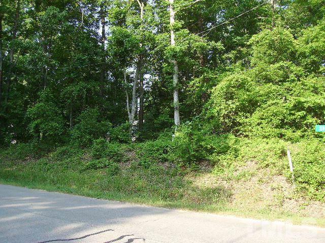 330 Shawnee Drive, Louisburg, NC 27549 (#2291970) :: The Perry Group