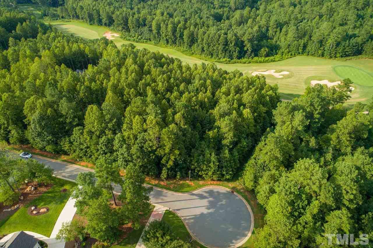 355 High Ridge Lane - Photo 1