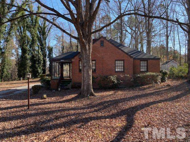 514 N King Charles Drive, Raleigh, NC 27610 (#2294956) :: The Beth Hines Team