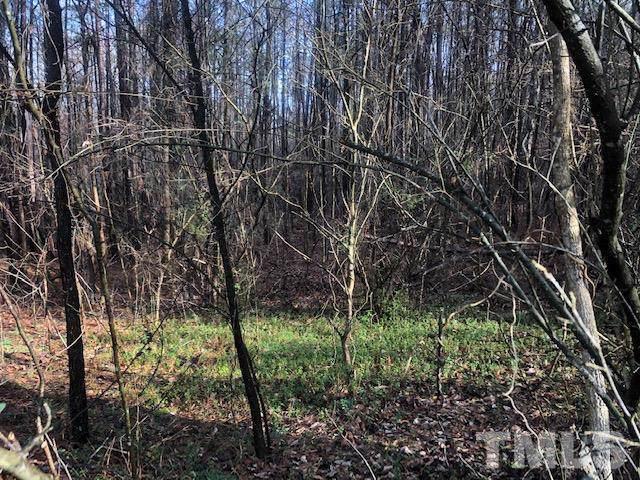 0 Shakori Hills Drive, Graham, NC 27253 (#2295035) :: Classic Carolina Realty