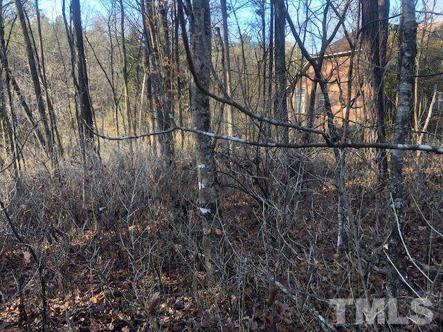 1313 Achonechy Trail, Graham, NC 27253 (#2295084) :: RE/MAX Real Estate Service