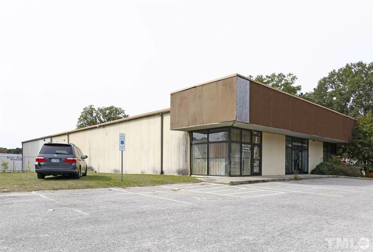 115 Hines Street - Photo 1
