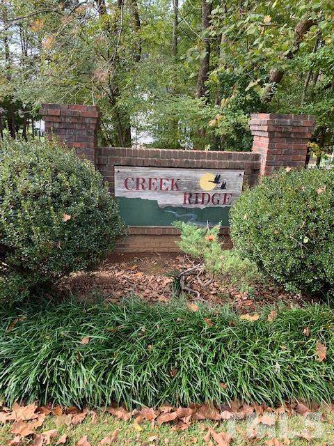 423 Sherwood Court, Eden, NC 27288 (#2296957) :: The Perry Group