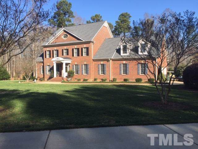 3808 Durham Road, Raleigh, NC 27614 (#2297416) :: RE/MAX Real Estate Service