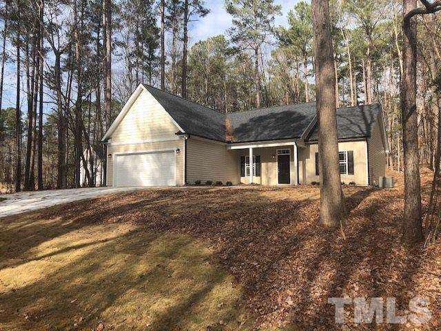 168 Black Cloud Drive, Louisburg, NC 27549 (#2298405) :: Dogwood Properties