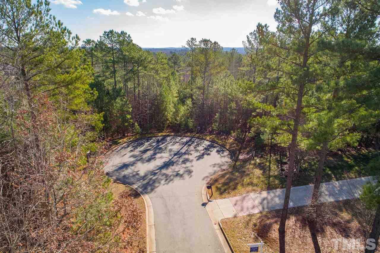 362 High Ridge Lane - Photo 1