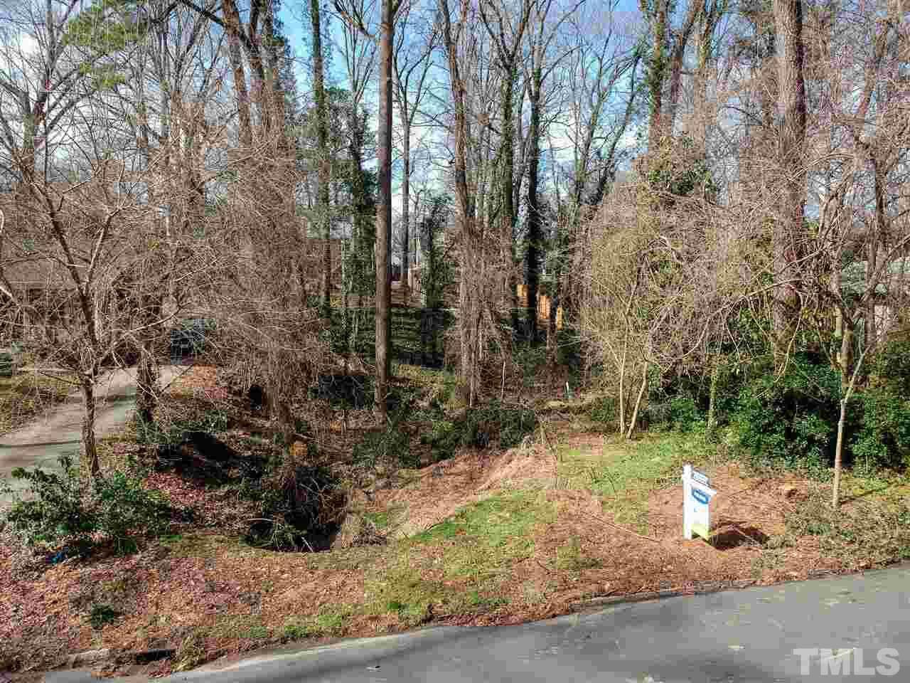 1415 Woodland Drive - Photo 1