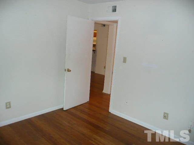 211 Church Street D-3, Chapel Hill, NC 27516 (#2300602) :: M&J Realty Group