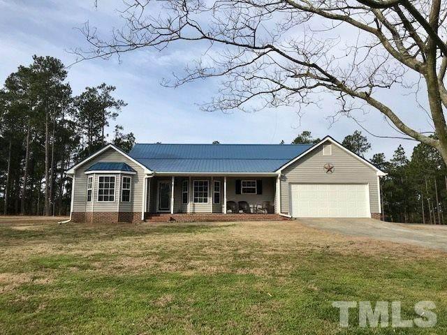 239 Green Links Drive, Cameron, NC 28326 (#2301312) :: Dogwood Properties