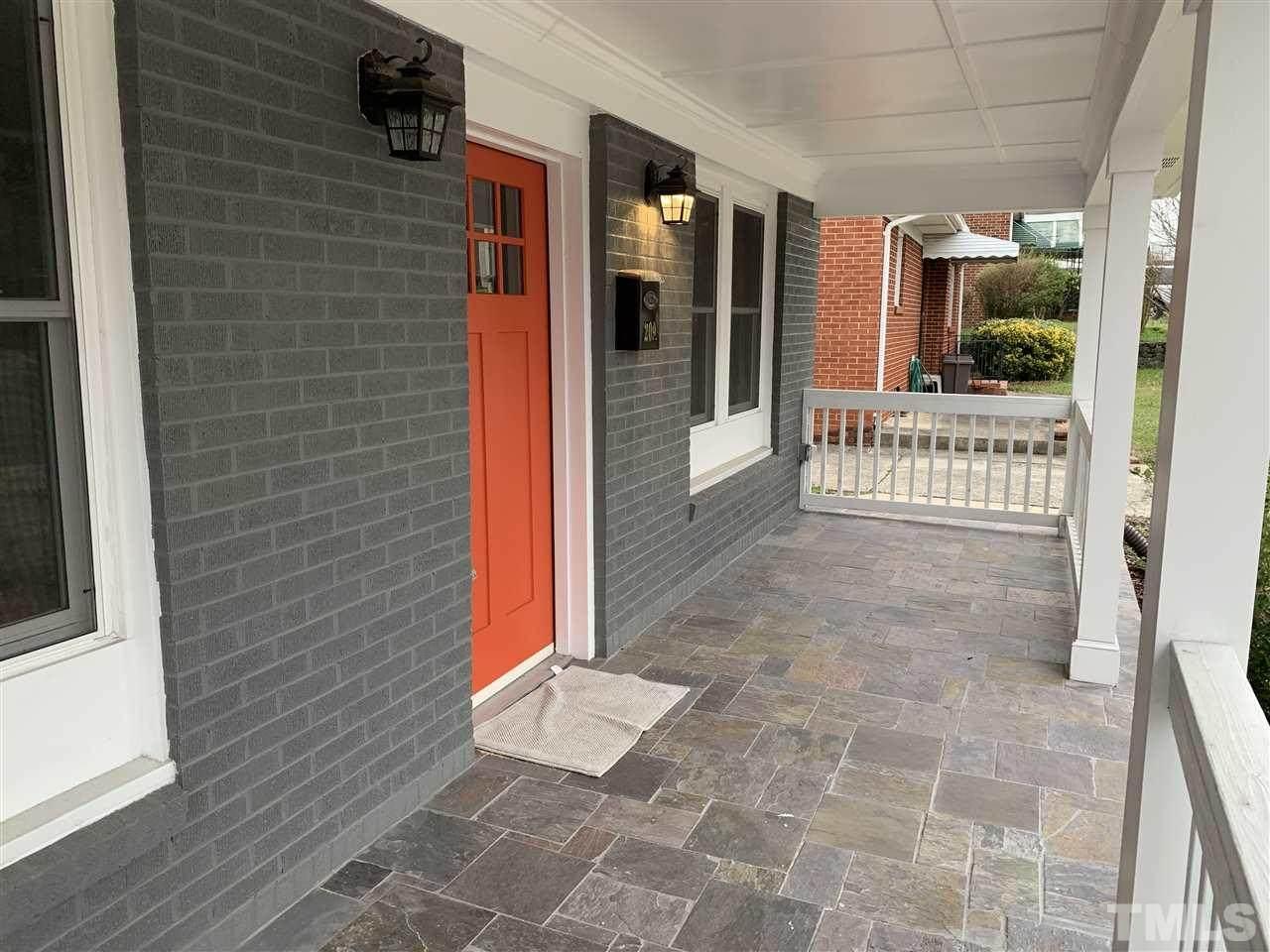 209 Lawson Street - Photo 1