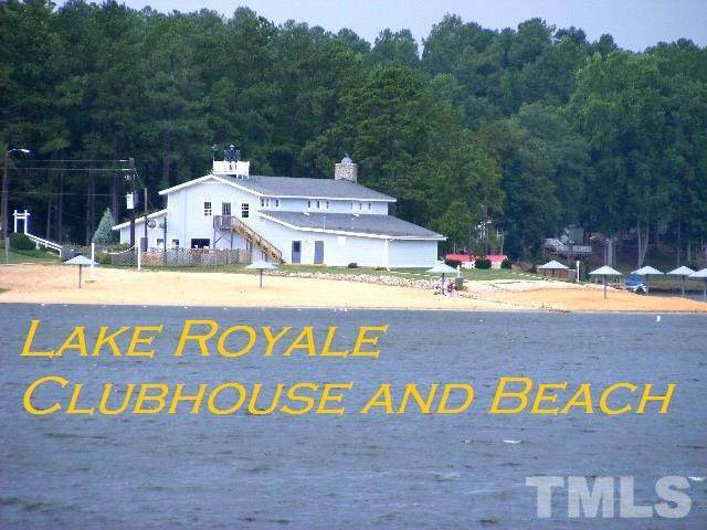 113 Red Wing Drive, Louisburg, NC 27549 (#2301824) :: RE/MAX Real Estate Service