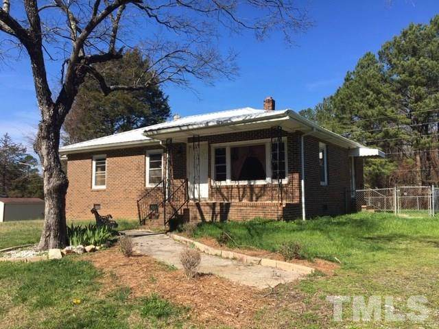 7007 Kemp Road, Raleigh, NC 27613 (#2302650) :: RE/MAX Real Estate Service