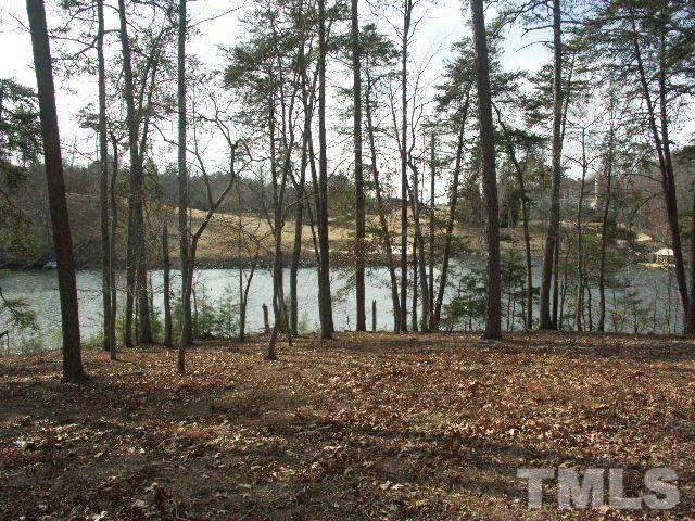 341 Porters Glen, New London, NC 28127 (#2303326) :: The Perry Group