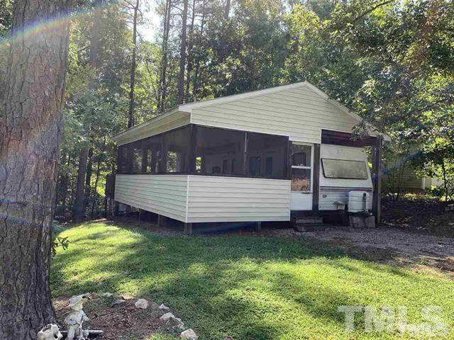 110 Cimarron Drive, Louisburg, NC 27549 (#2304035) :: M&J Realty Group