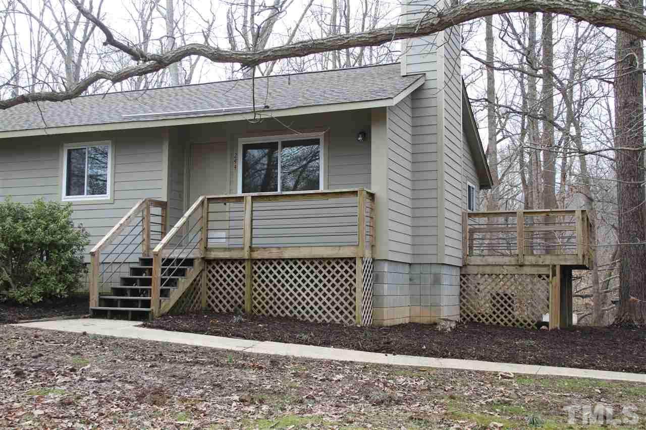 244A Cedar Lake Road - Photo 1