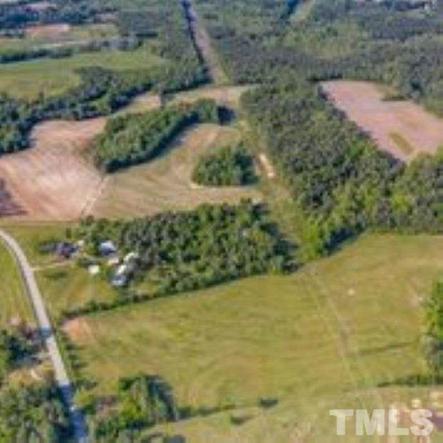 2165 Cane Mill Road, Coats, NC 27521 (#2305886) :: The Rodney Carroll Team with Hometowne Realty