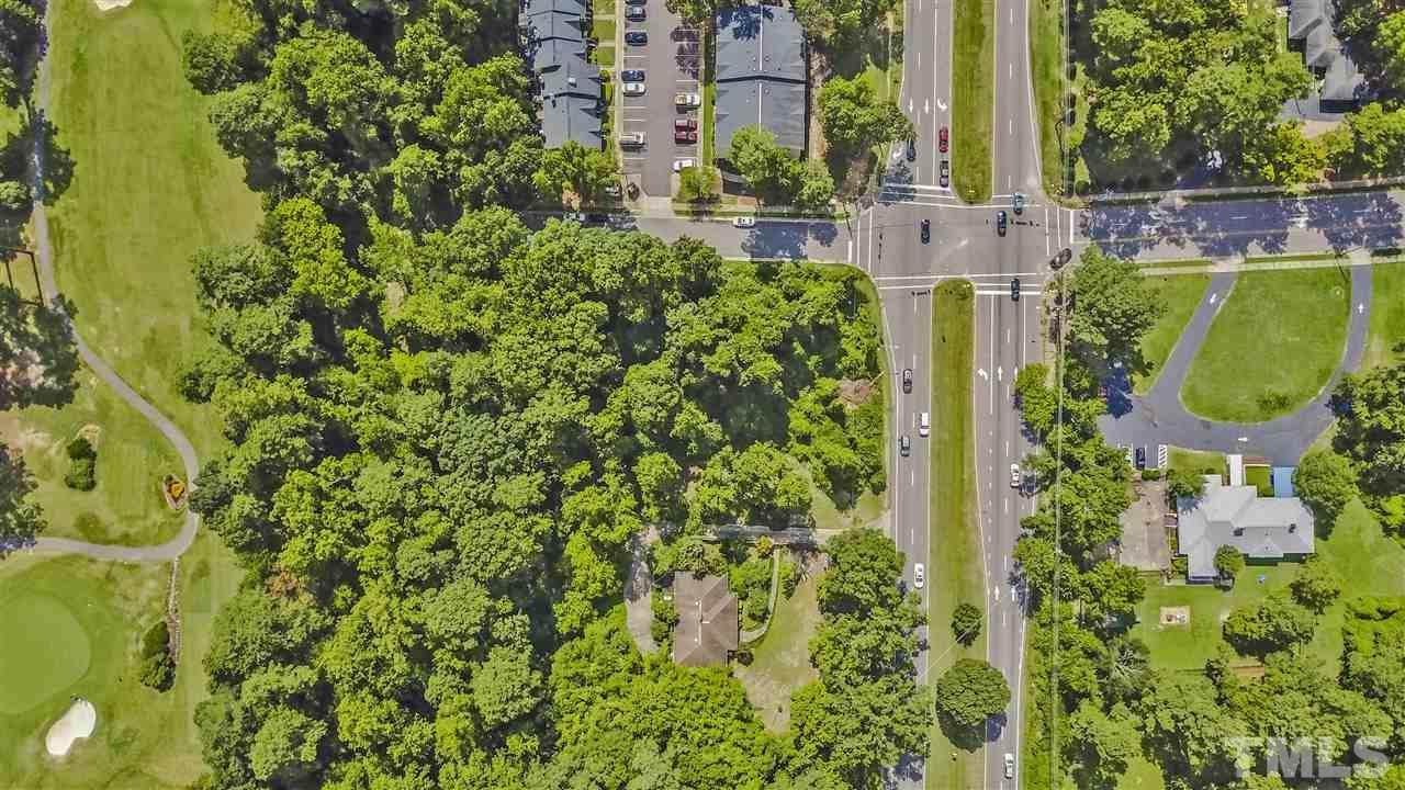 2300 New Bern Avenue - Photo 1