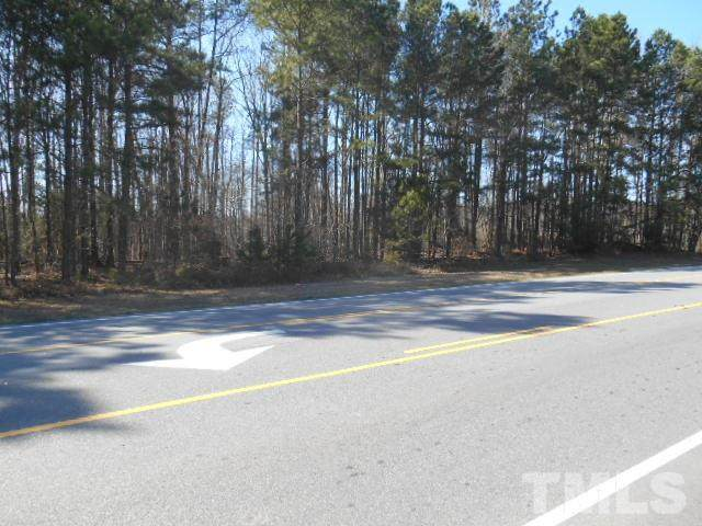 6131 Nc 55 Highway - Photo 1