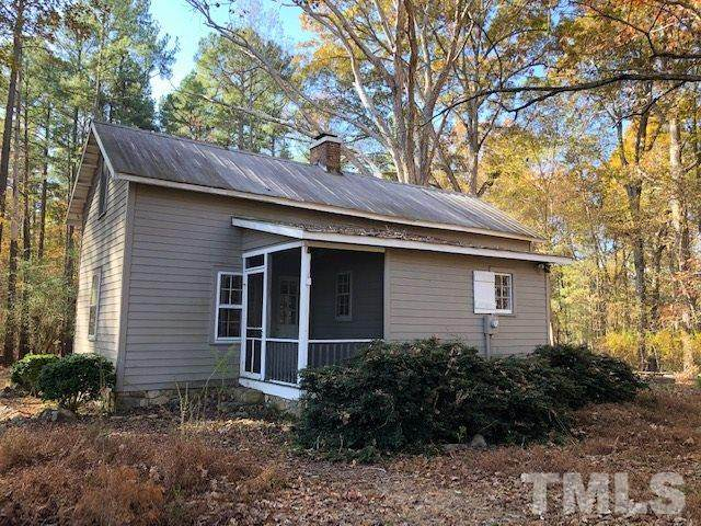 1140 Madison Womble Road - Photo 1