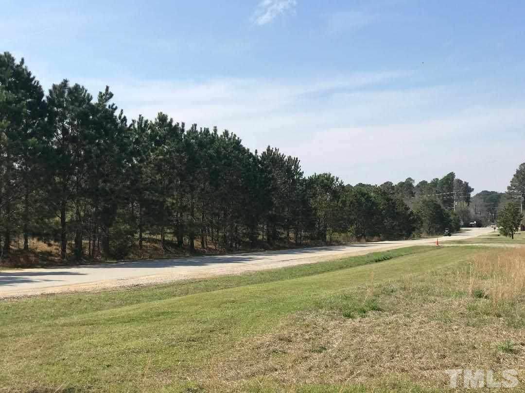 Swift Creek Road - Photo 1
