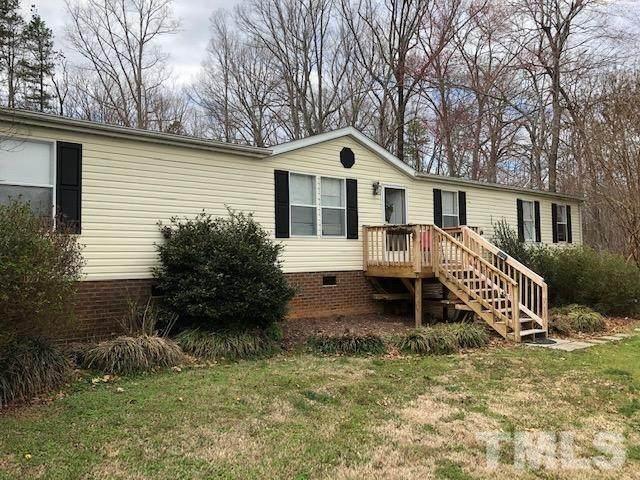 161 Wild Oak Lane, Roxboro, NC 27574 (#2308098) :: Spotlight Realty