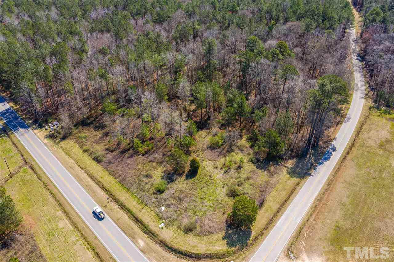 Lot 1 Nc 42 Highway - Photo 1