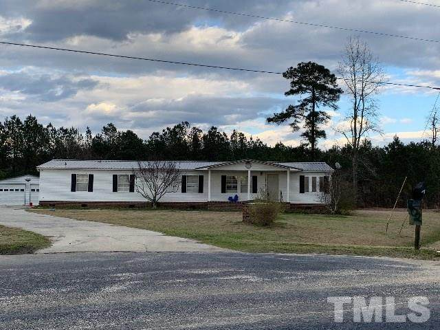806 Makay Court, Hope Mills, NC 28348 (#2308561) :: RE/MAX Real Estate Service