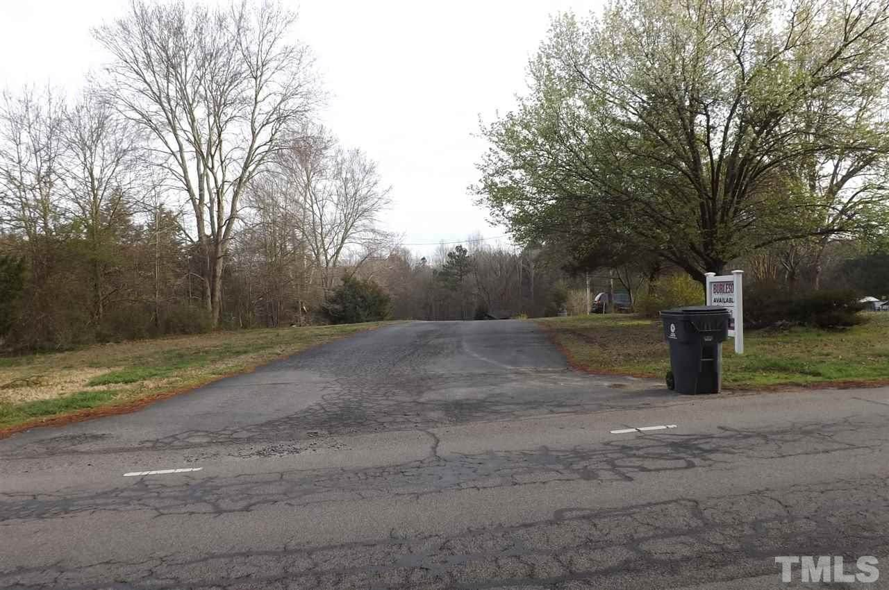 0 Mitchell Mill Road - Photo 1