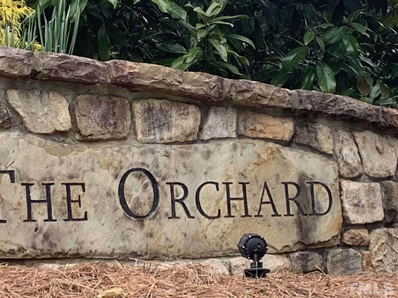 Lot 9 Bennett Orchard Trail - Photo 1