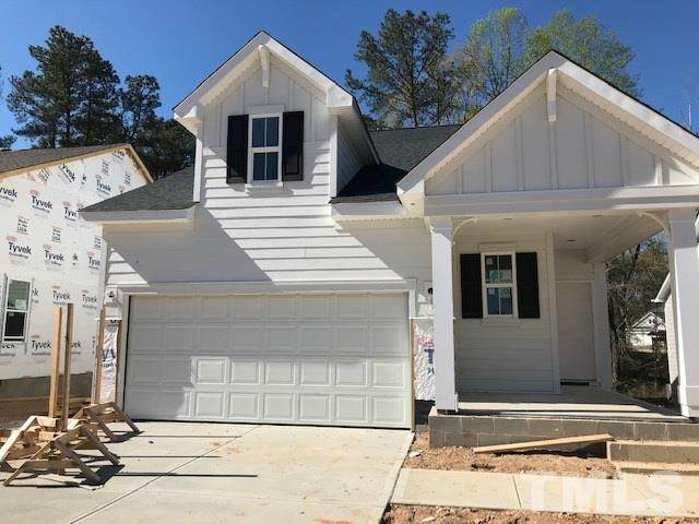 12325 Aberdeen Chase Way, Durham, NC 27703 (#2311916) :: Marti Hampton Team brokered by eXp Realty