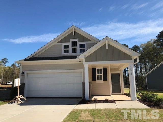 12320 Aberdeen Chase Way, Durham, NC 27703 (#2311925) :: Marti Hampton Team brokered by eXp Realty
