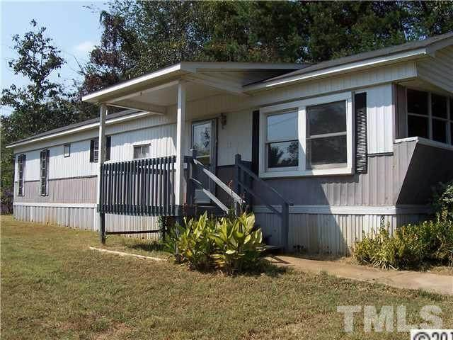 113 Reid Street, Lincolnton, NC 28092 (#2312211) :: Triangle Top Choice Realty, LLC