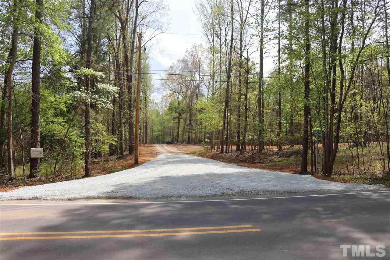 Lot 02 Family Road - Photo 1