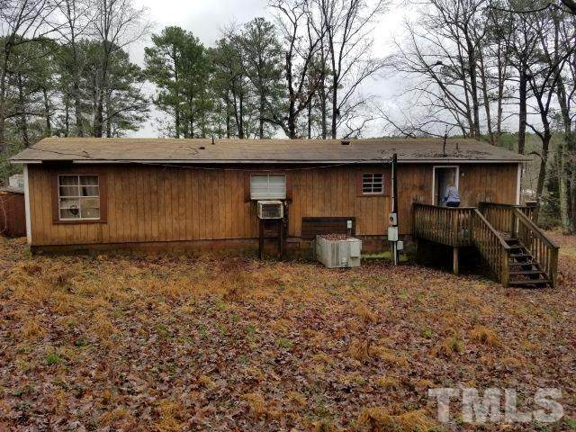 130 Ashley Road, Apex, NC 27539 (#2312645) :: Raleigh Cary Realty