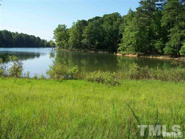 2710 Rock Spring Church Road, Henderson, NC 27537 (#2313189) :: Real Estate By Design
