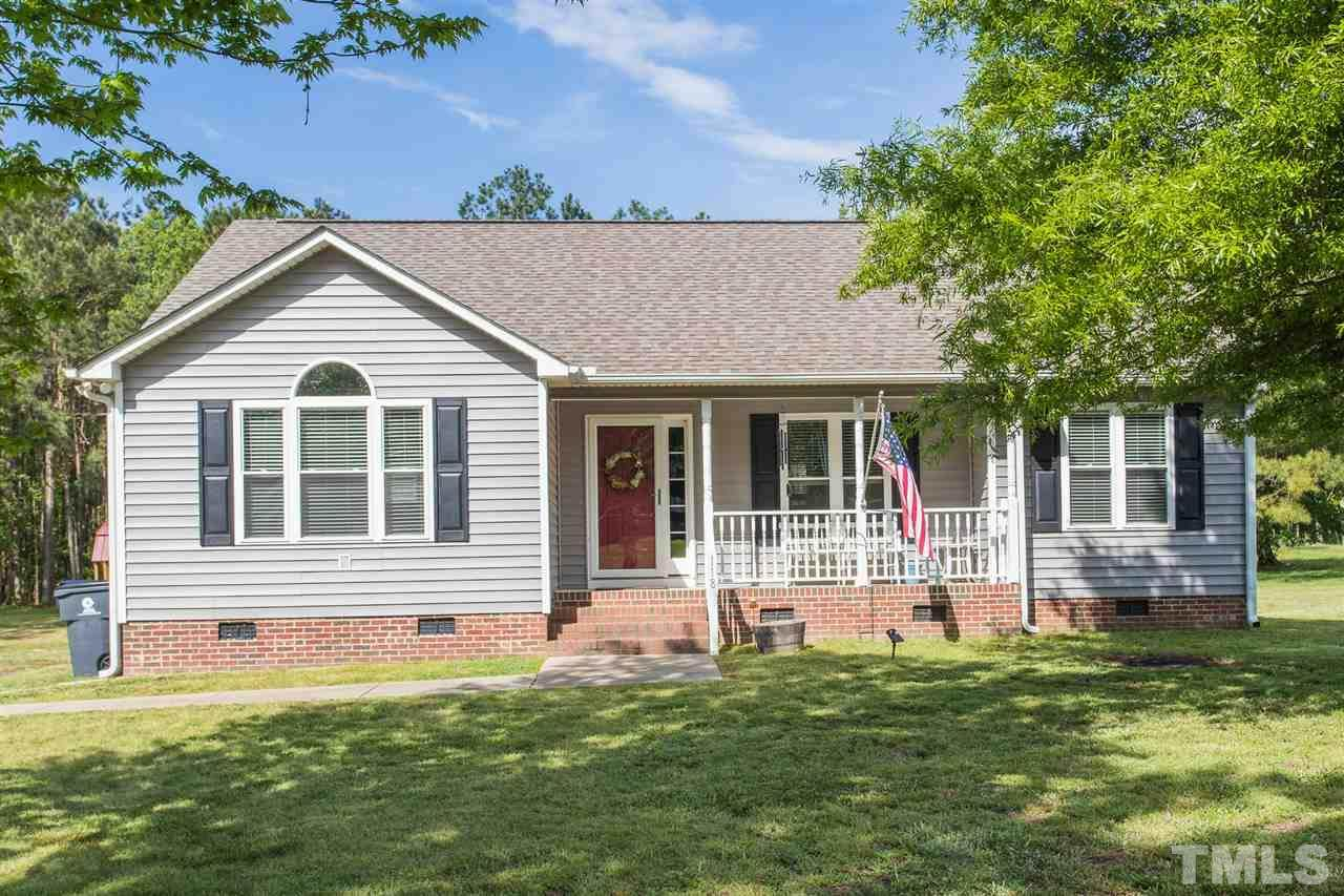 118 Sommerset Drive - Photo 1