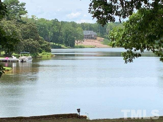 1510 Clearwater Drive, Sanford, NC 27330 (#2315126) :: RE/MAX Real Estate Service