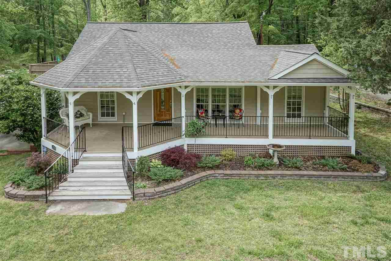 4220 Hope Valley Road - Photo 1