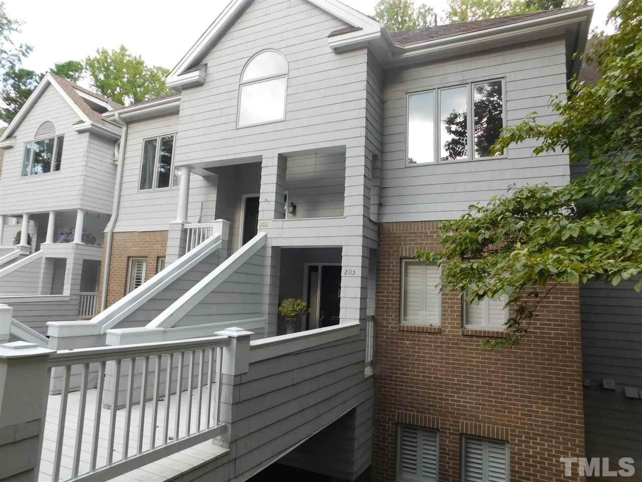7500 Cadbury Court - Photo 1