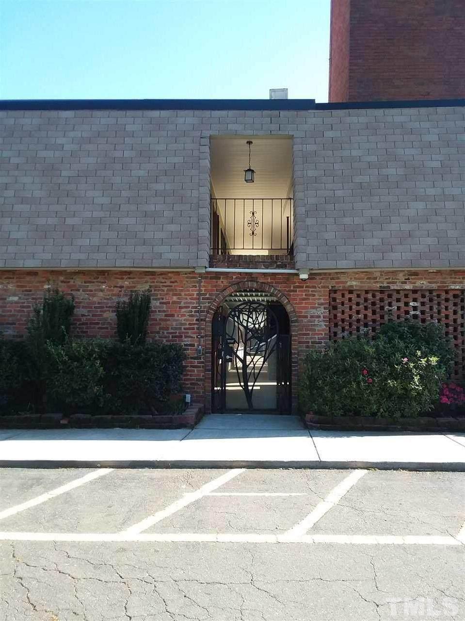 807 Trinity Avenue - Photo 1