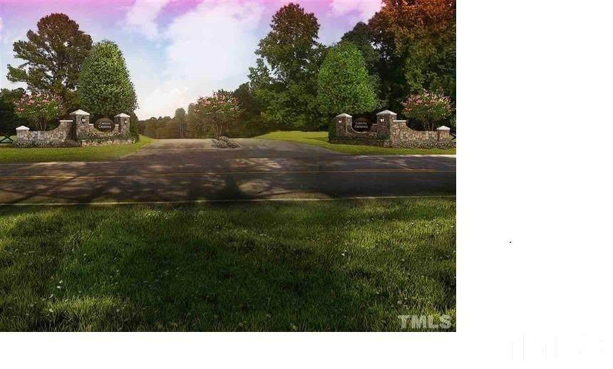 94 Kyler Lane - Photo 1