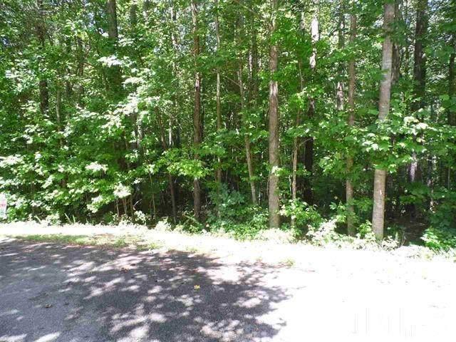 108 Rustler Drive, Louisburg, NC 27549 (#2316480) :: Marti Hampton Team brokered by eXp Realty