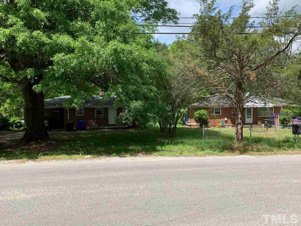 622 Hoover Road - Photo 1